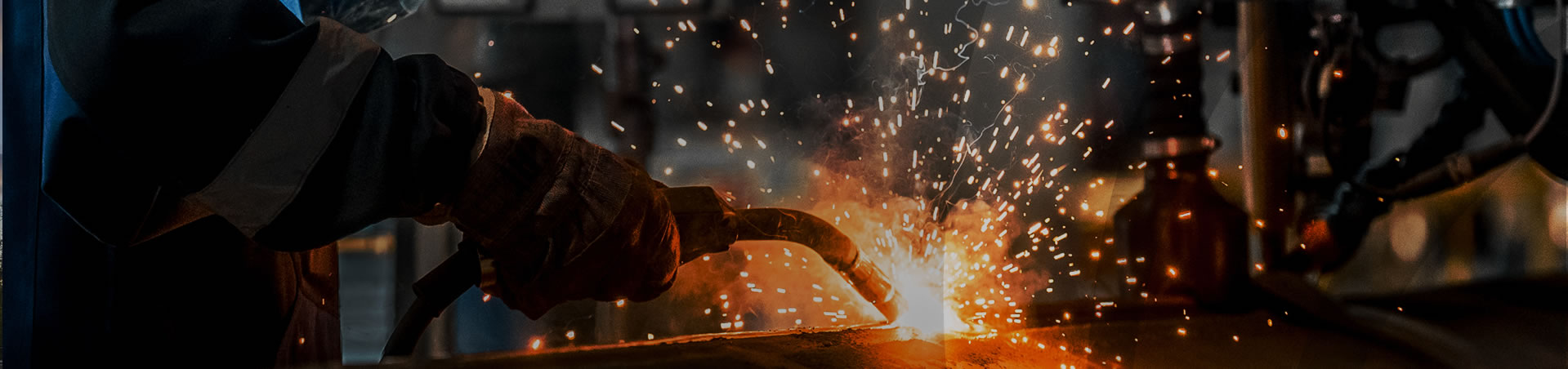 Environment Health and Safety, Insurance and Quality | Kenneally Steel Fabrication